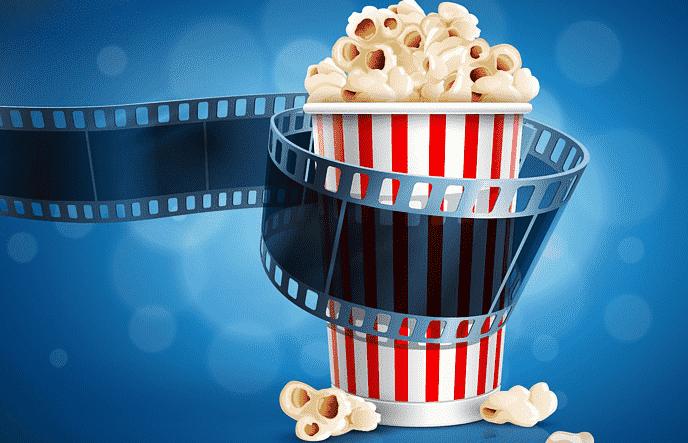 Акции и спецпредложения онлайн-кинотеатра ОККО