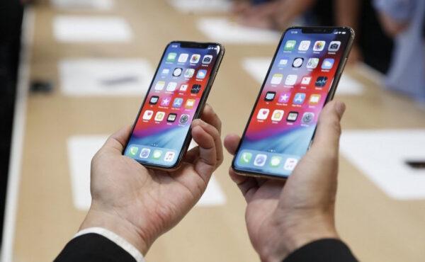 как отменить подписку окко на айфоне (на Apple iPhone)
