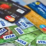 как в окко отвязать банковскую карту