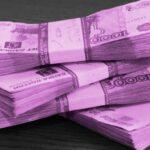 как вернуть деньги за подписку окко (при досрочном отказе)