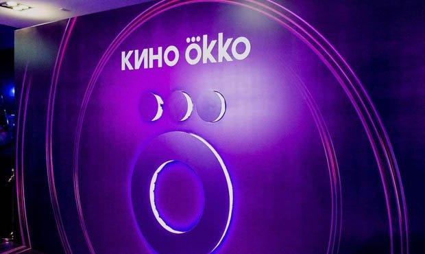контакты окко (телефоны службы технической поддержки)