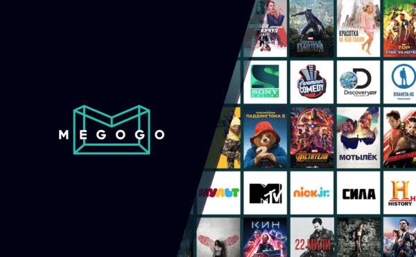 megogo okko что лучше (сравнение тарифов и возможностей сервисов)