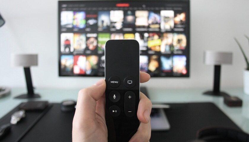 Как установить старую версию кинотеатра ОККО на телевизоре