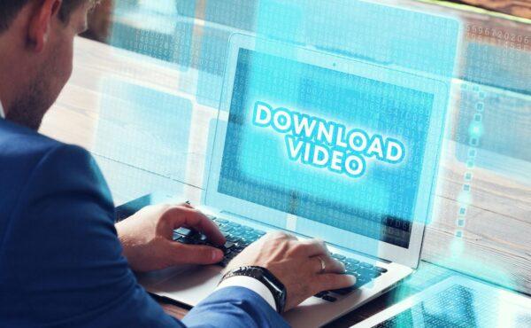Почему не все фильмы можно загрузить в ОККО: принципы загрузки контента