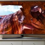 Как скачать приложение ОККО на телевизоры Samsung