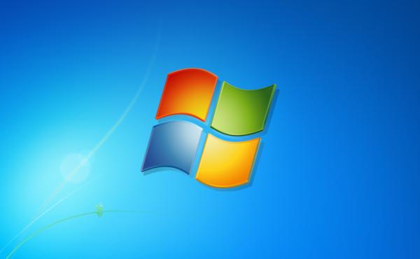 Как скачать ОККО на компьютеры с ОС Windows 7