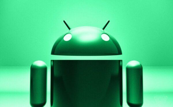Как запомнить фильм в ОККО на Android устройствах
